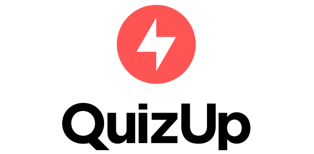 QuizUp Games for Girls
